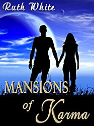 Mansions of Karma: Lily of the Valley