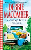 Heart of Texas Volume 1: Lonesome Cowboy\Texas Two-Step