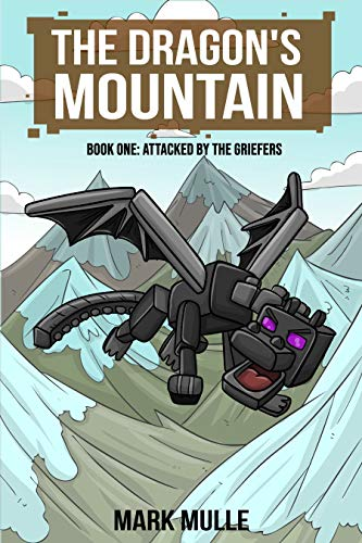 Hethought his adventuring days are now over. But anew quest presents itself with news of a far away mountain that holds an unimaginable treasure.         Mike is living a peaceful life on his newly built farm, after defeating the evil Herob...