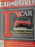 1984 Lincoln Continental Mark VII LSC / 1983 Nissan Pulsar NX Turbo Road Test