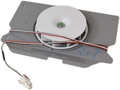 Samsung DA96-00880C Motor de ventilador de refrigerador y ...