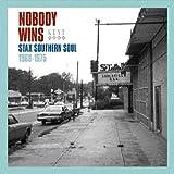 Nobody Wins: Stax Southern Soul: 1968-1975
