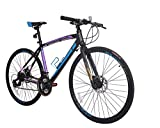 Image of BAVEL Aluminum 21 Speed 700C Ultra Light Road Bike Racing Bicycle Shimano 48cm/51cm/54cm
