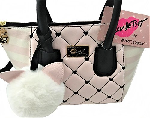 Betsey Johnson Hobo Bags - 5