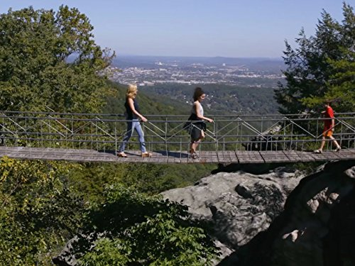 (Chattanooga, Virginia)
