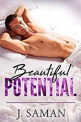 Beautiful Potential: A Contemporary Romance Novel