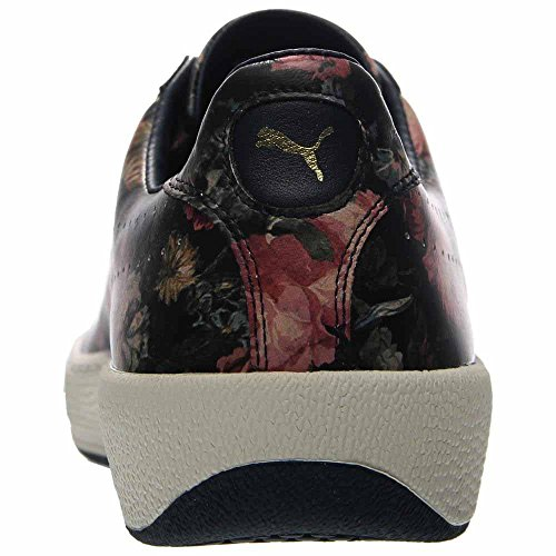 Star Shoes HOH X Puma MG Mens fwR5Z0