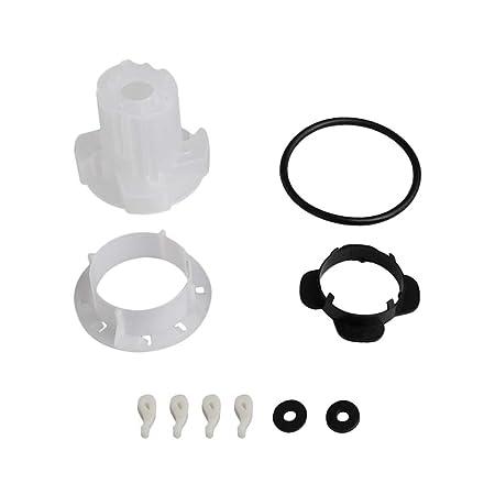 RDEXP 285811 - Kit de Repuesto para Lavadora Whirlpool Kenmore de ...