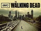 The Walking Dead, Season 1
