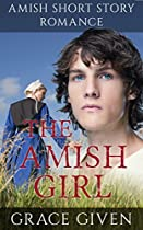 The Amish Girl: Amish Short Story Romance