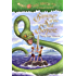 Summer of the Sea Serpent (Magic Tree House Book 31)
