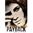 Payback (Channeling Morpheus 1)