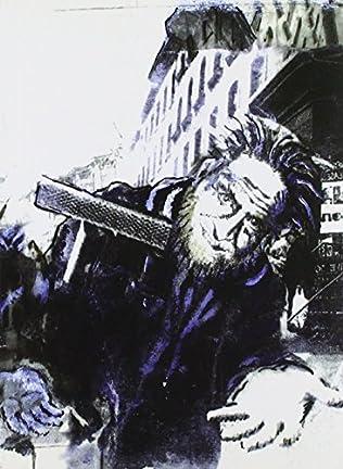book cover of Tsim-Tsum