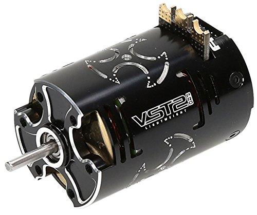 Team Orion Vortex VST2 Pro XLW Brushless Motor 6.5T