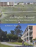 On Higher Ground, Robert Dupont, 0972814353
