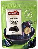 Nectaflor Dried Prunes, 200 gm