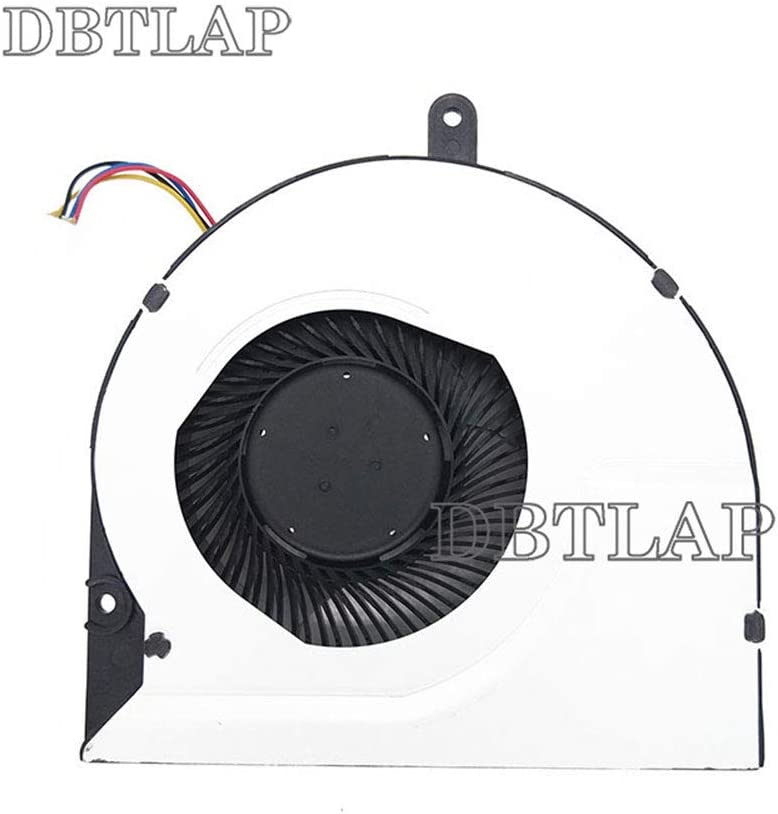 Bomin Technology for Sanyo 109L0812S403 12V 0.26A 3-Wire 8CM Aluminum Frame Metal Cooling Fan