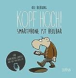 Kopf hoch!: Smartphone ist heilbar
