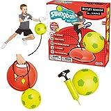 Reflex Soccer Swingball