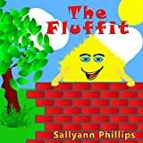 The Fluffit