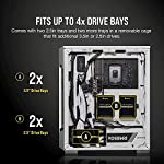 Corsair-iCUE-220T-RGB-Airflow-Tempered-Glass-Mid-Tower-ATX-Smart-Gaming-Case-White