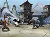 Third Party - Kung Fu Panda 2 Occasion [DS] - 4005209147576
