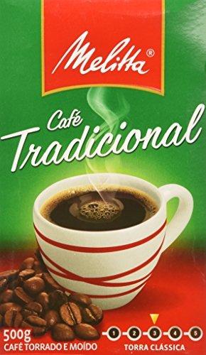 melitta-traditional-roasted-coffee-176-oz-pack-of-04-melitta-caf-torrado-e-modo-tradicional-500g-by-
