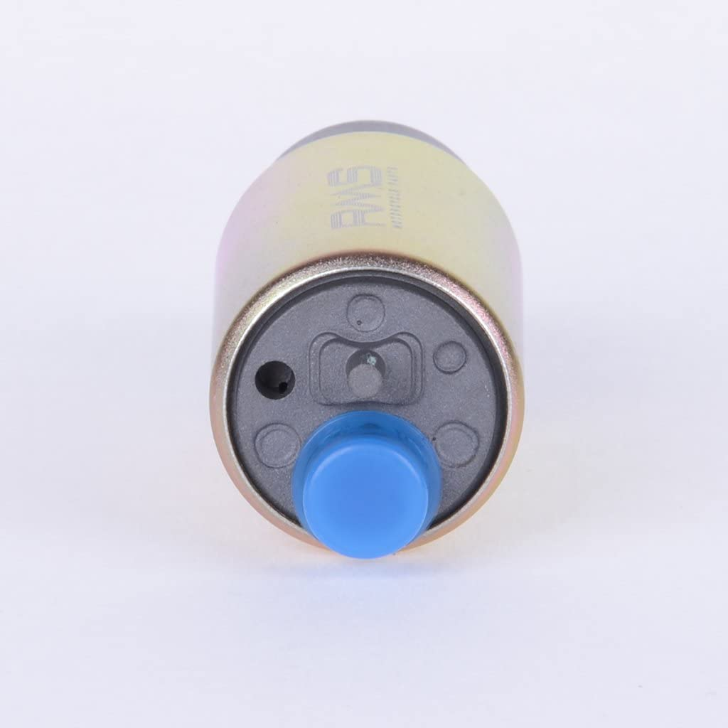 Bomba de gasolina Bomba de combustible TMAX 530/SJ09/12/ /16