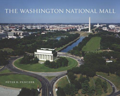 The Washington National Mall - Washington Pa Mall