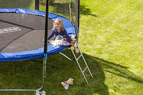 Outdoor-Trampolin-Gartentrampolin-mit-Sicherheitsnetz-und-Leiter-140-244-305-366-396-426-457-cm-46-ft-8-ft-10-ft-12-ft-14-ft-16-ft