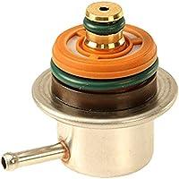 Bosch 0280160575 regulador de presión de combustible
