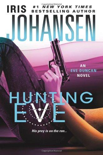 Download Hunting Eve: An Eve Duncan Novel ebook