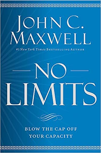 Buy No Limits Book Online at Low Prices in India | No Limits Reviews ...