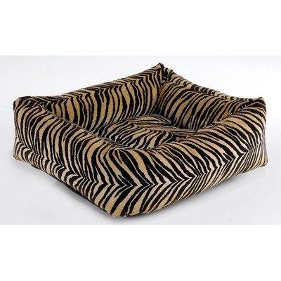 (Dutchie Dog Bed Size: Extra Large (40