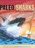 Paleo Sharks, Timothy J. Bradley, 0811848787
