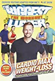 The Biggest Loser Workout: Cardio Max Weight-Loss