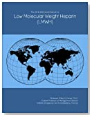The 2018-2023 World Outlook for Low Molecular Weight Heparin (LMWH)