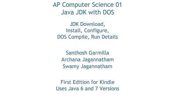 Java version | download java jre download.