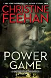 Power Game (A GhostWalker Novel)