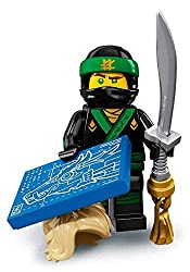by LEGOBuy new: $8.997 used & newfrom$6.09
