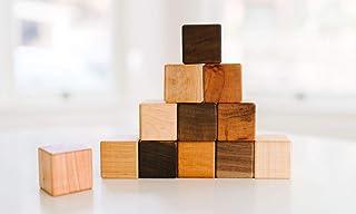 My First Block Set 12 piece