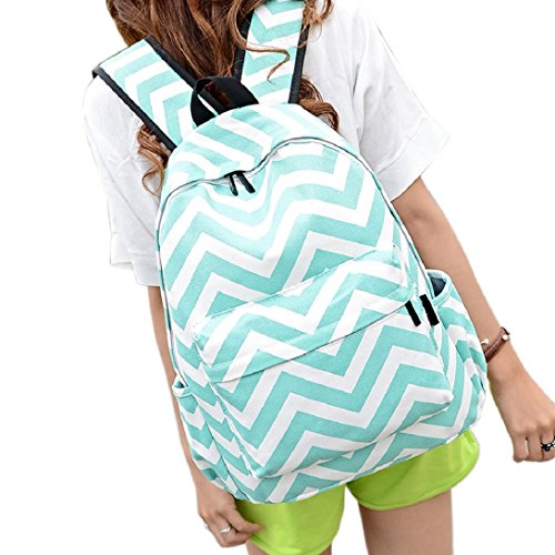 WensLTD Hotsale Pattern Rucksack Backpacks product image