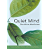 Quiet Mind: One Minute Mindfulness