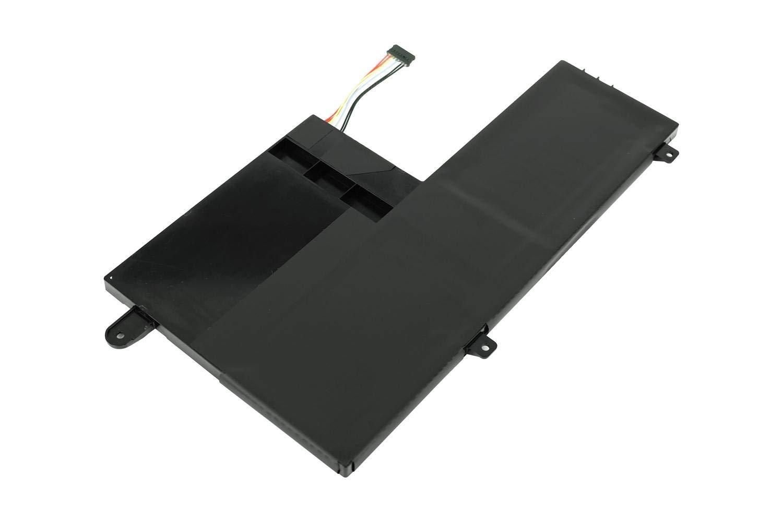 PowerSmart - Batería de polímero de Litio para Lenovo Yoga ...