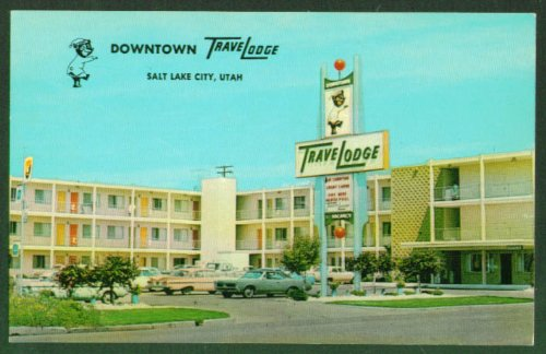 downtown-travelodge-524-south-on-west-temple-salt-lake-city-ut-postcard-1960s