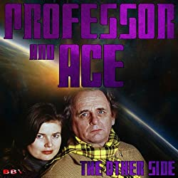 Professor & Ace: The Other Side