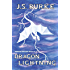 Dragon Lightning (Dragon Dreamer Book 2)
