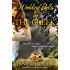 Wedding Bells By The Creek: A Coorah Creek Novella