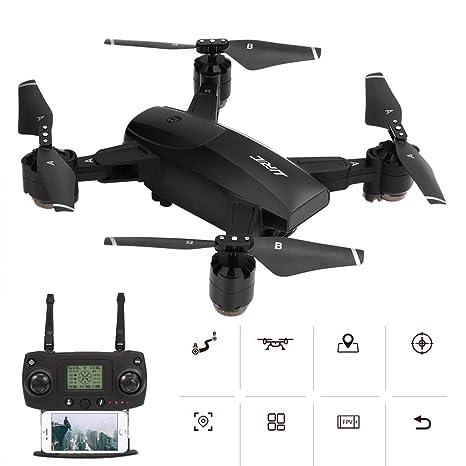 Lily Helicóptero aéreo GPS de Cuatro Ejes, Drone de Control Remoto ...