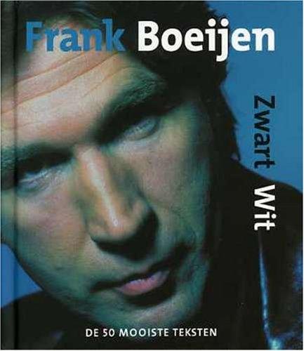 Frank boeijen - Toen & Nu (Disc 3 - Live En Meer...) - Zortam Music